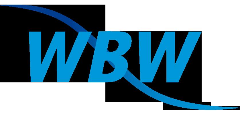 Wasserwirtschaftsverband Baden-Württemberg e. V. | WBW e. V.